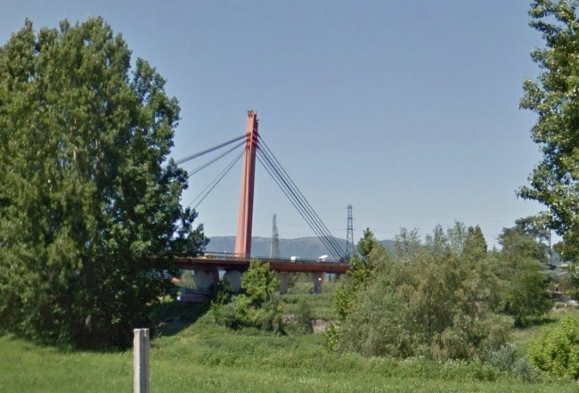 ponte all'indiano 2