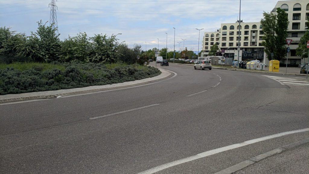pontignale uscita autostrada fi pi li