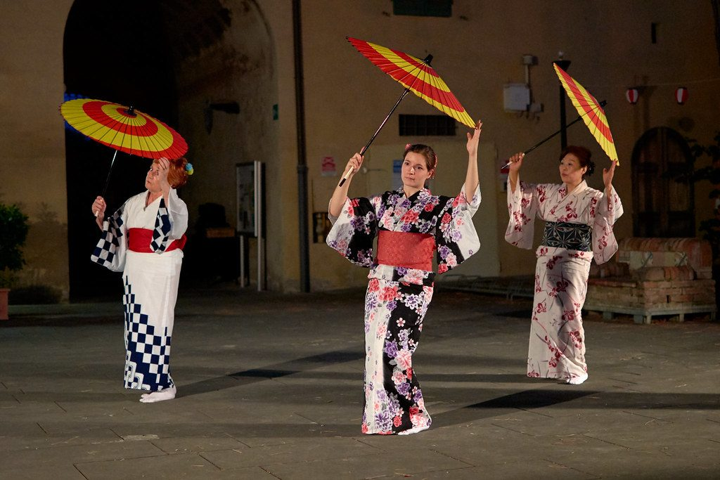 tanabata festa giapponese villa vogel 5