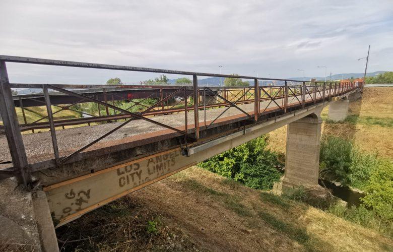Ponte Dei Cazzotti