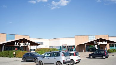 Ex cooperativa di Legnaia Consorzio di Legnaia (2)