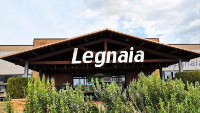 Ex cooperativa di Legnaia Consorzio di Legnaia (3)