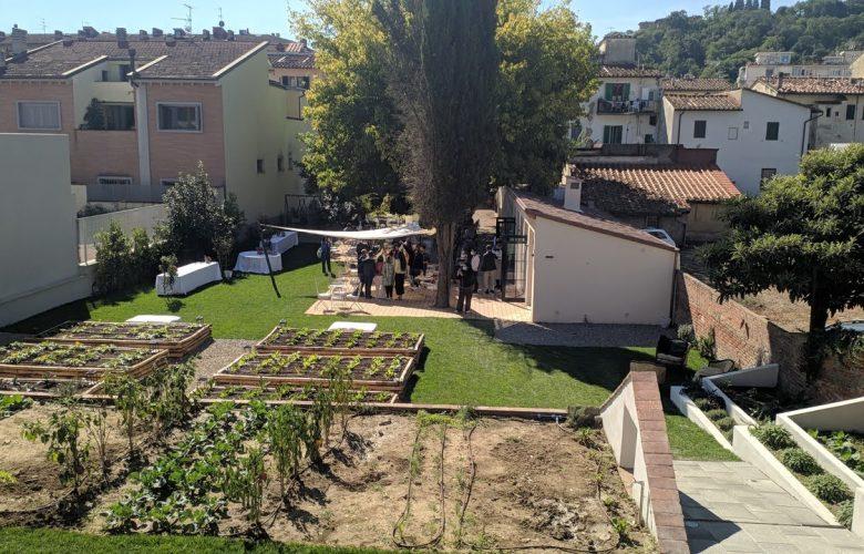 Orto San Frediano (3)