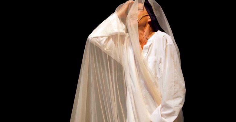 Raffaella Azim