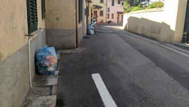 problemi raccolta porta a porta rifiuti ugnano mantignano (1)