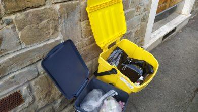 rifiuti non recuperati porta a porta alia (2)